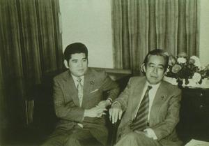 佐藤栄作総理と.jpg