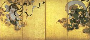 091102風神雷神図屏風.jpg